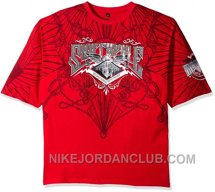 http://www.nikejordanclub.com/southpole-mens-big-and-tall-short-sleeve-hd-screen-print-graphic-tee-with-logo-red-4xl-clothing-copuon-code.html SOUTHPOLE MEN'S BIG AND TALL SHORT SLEEVE HD, SCREEN PRINT GRAPHIC TEE WITH LOGO, RED, 4XL: CLOTHING COPUON CODE Only $85.00 , Free Shipping!