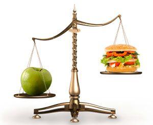 The Rooster: 24 tips για μια υγιεινή διατροφή