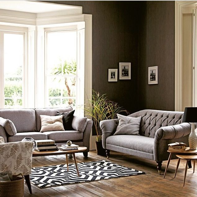 36 Best Heals Aw15 Granddesignsheals Board Images On Pinterest Bathrooms Home Ideas And