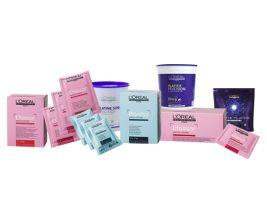 Colorazione / Decolorazione - L'Oréal Professionnel Pro Only