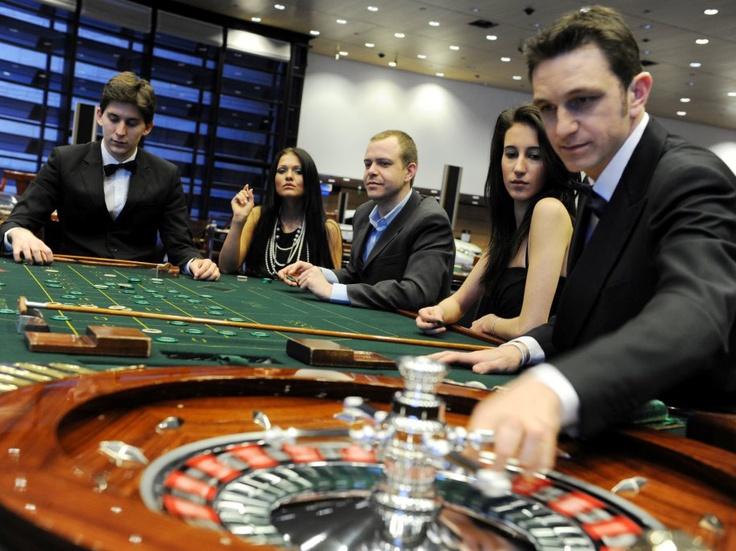 Casinò Campione d'Italia #casinò #milan #gambling