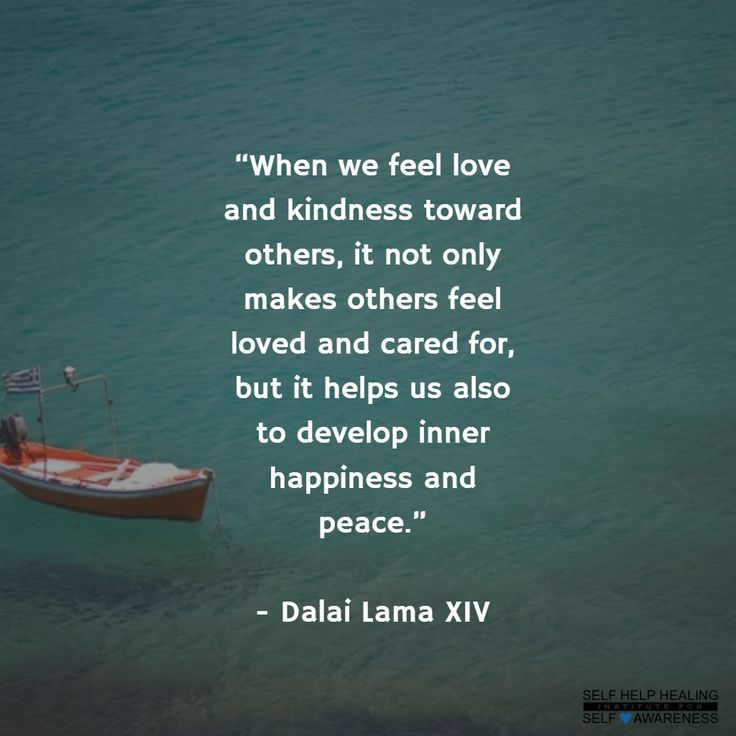 #Quotes by The #Dalai #Lama - Be the Love you want to share with the world. - from www.selfhelphealing.co.uk