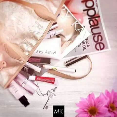 MK shop with me at marykay.com/lscifer Email me with questions or comments at lschifer@marykay.com 4195690710