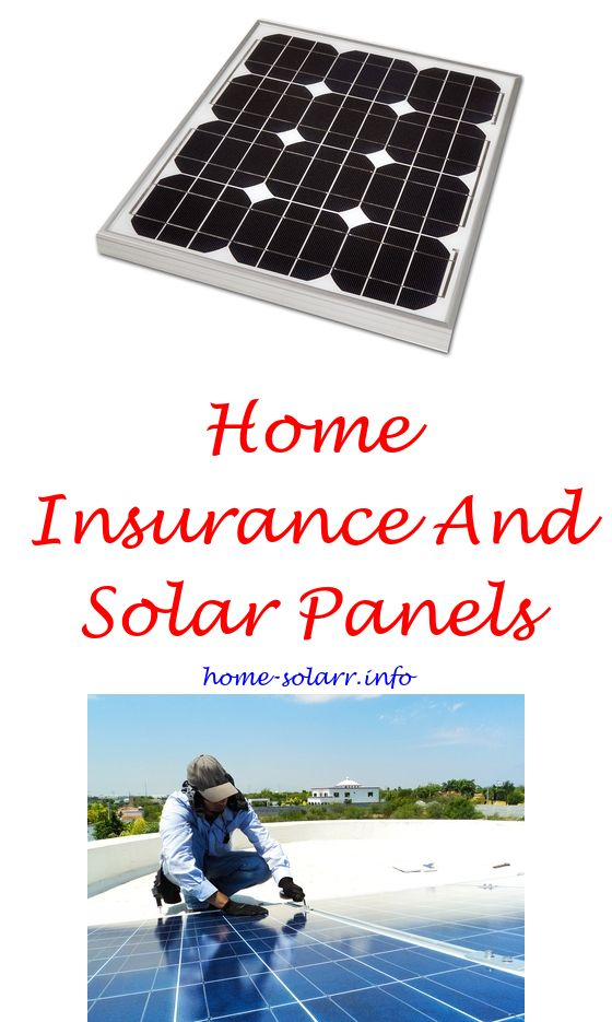 diy pool solar - what is passive heating.photovoltaic panels for homes 6445926920
