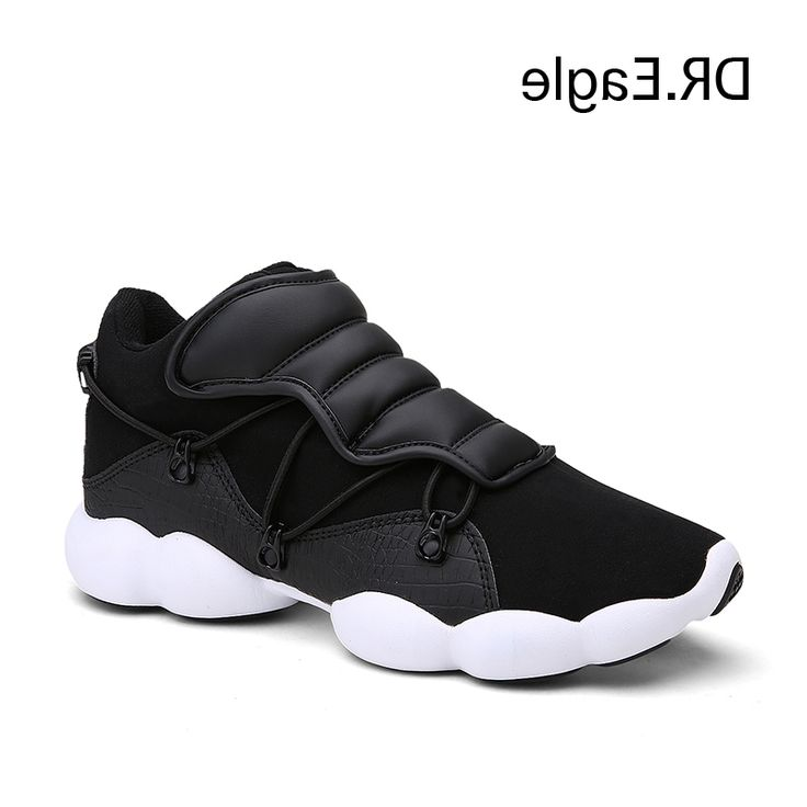 33.65$  Buy here - https://alitems.com/g/1e8d114494b01f4c715516525dc3e8/?i=5&ulp=https%3A%2F%2Fwww.aliexpress.com%2Fitem%2FDR-EAGLE-Breathable-women-running-shoes-for-men-mens-sports-running-runing-shoes-man-jogging-sport%2F32751539360.html - DR.EAGLE Breathable women running shoes for men mens sports running runing shoes man jogging sport sneakers free shipping 33.65$