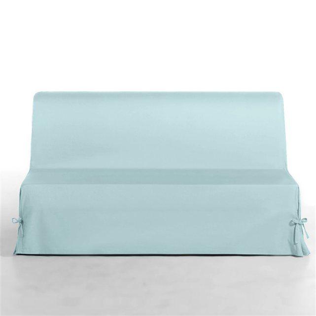 1000 id es sur le th me housse clic clac sur pinterest for Housse pour futon