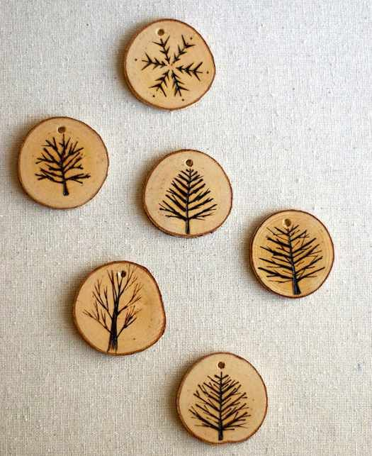 Best 25 Wooden Ornaments Ideas On Pinterest Wooden