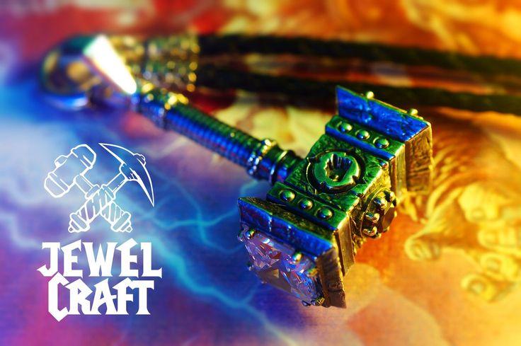 Doomhammer   http://www.jewel-craft.biz/#!doomhammer/p791d  #молот_рока #серебро #оружие #подвеска #ювелирное_украшение #jewelcraft #WOW #ВОВ #World_of_Warcraft #silver #Doomhammer #тралл #trinket #Thrall #молот