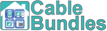 43 Best Cable Internet Services Cable Internet Provider