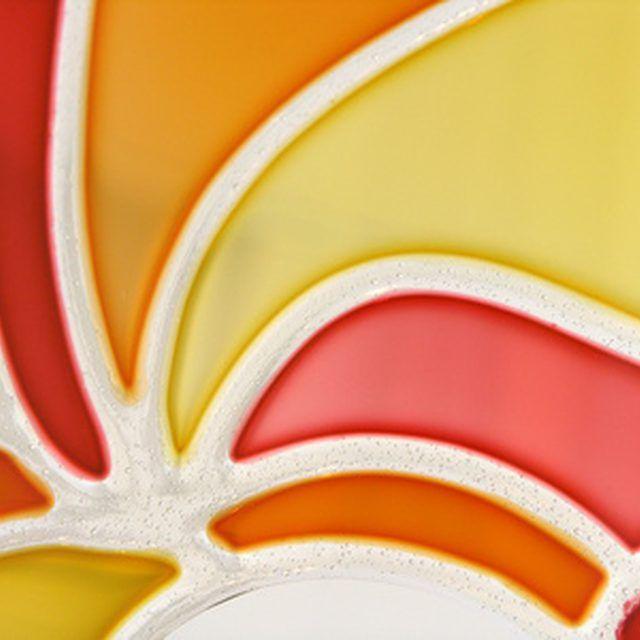1000 Ideas About Window Clings On Pinterest Needlepoint