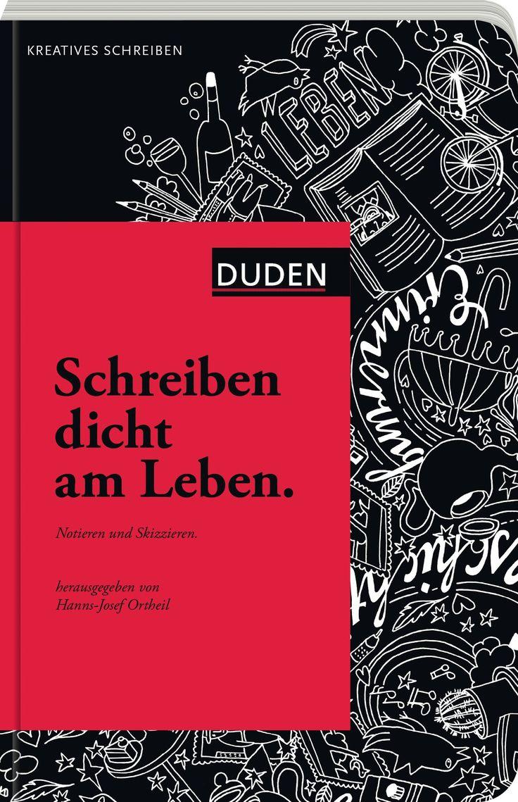 Schreiben dicht am Leben. Rezension: http://www.zeitschrift-schreiben.eu/cgi-bin/joolma/index.php?option=com_content=view=87=35