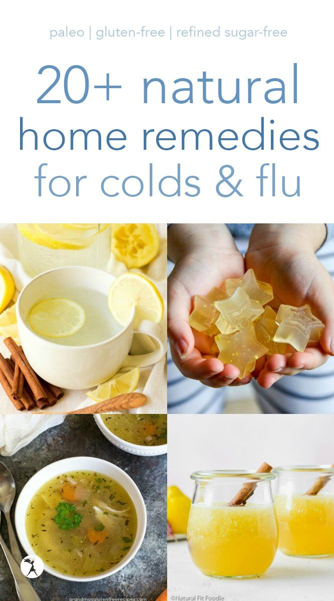 Pin On Wellness Natural Remedies