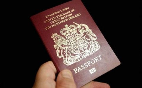 Dual Nationality: Are You Eligible for a Scottish passport? https://2ndpassports.com/dual-nationality-eligible-scottish-passport/ #2ndpassports