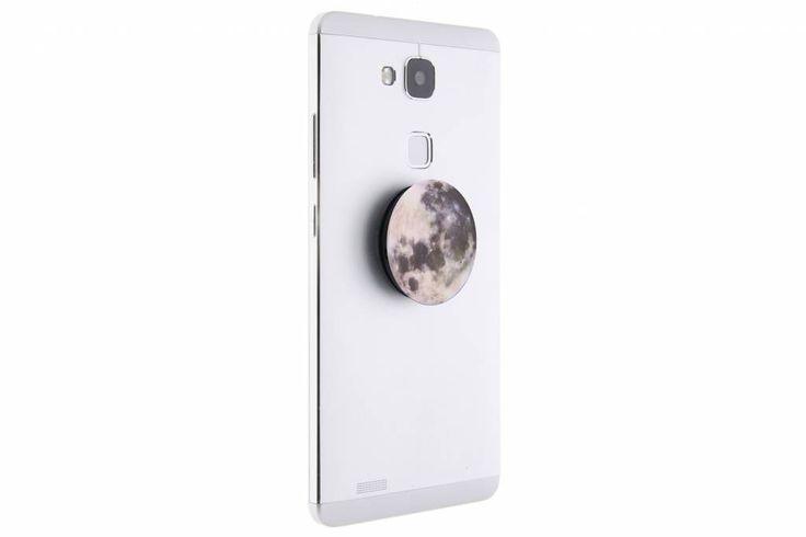 PopSockets Maan design