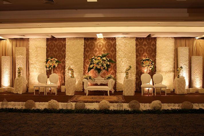 Weddingku | Rolas by Suryo Decor - Collection Gallery
