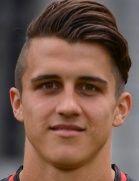 Marc-Oliver Kempf