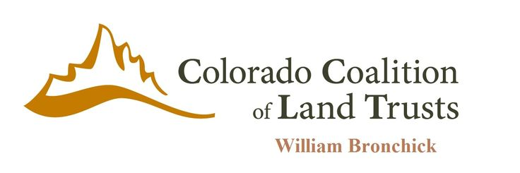 William Bronchick: The land trust is a very powerful tool for the savvy real estate investor, and there are many reasons to use land trusts in Colorado. A Colorado land trust is a revocable, living trust used specifically for holding title to real estate.