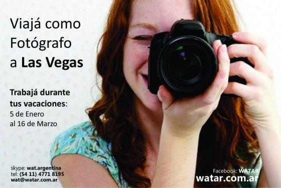 dia del fotografo argentina - Buscar con Google