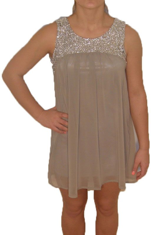 http://www.paperdollboutique.ca/dress-sparkle-and-shine-dress-grey.html