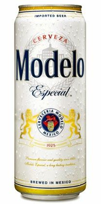 Modelo Especial Mexican gluten free beer low gluten test results can celiac intolerance