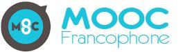portails de recensement des MOOC Francophone