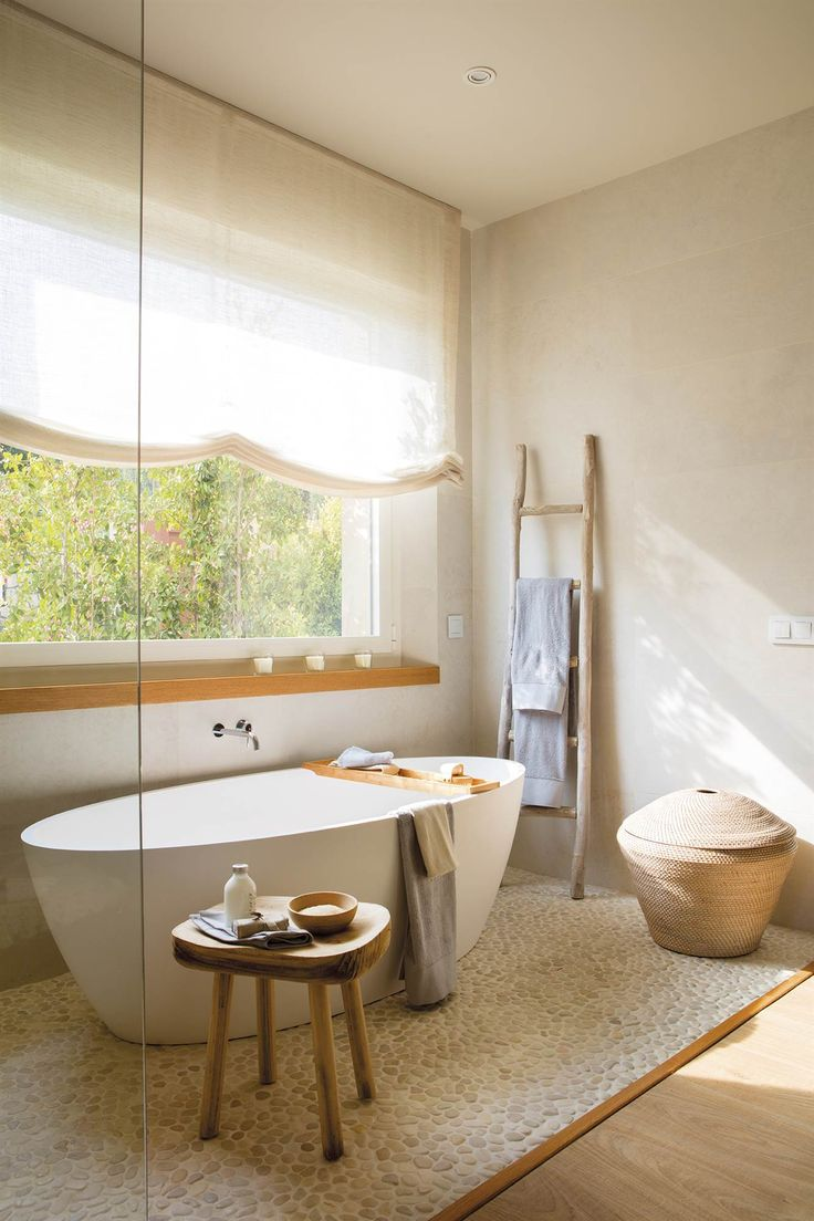 673 best Bathroom / Baños images on Pinterest | Cuarto de baño ...