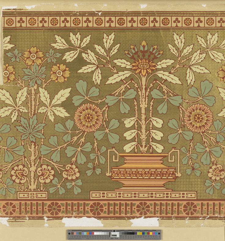 26 best images about wallpapers on pinterest aesthetics - Late victorian wallpaper ...