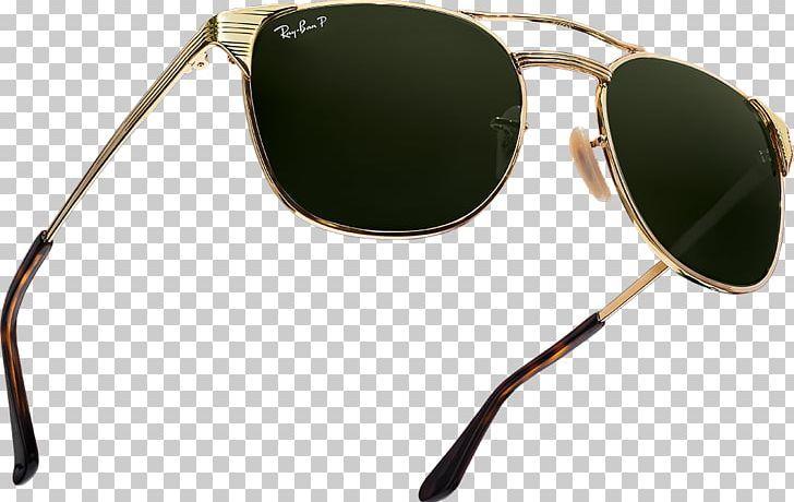 Sunglasses Michael Kors Vivianna Ray Ban Clubmaster Oversized Sunglass Hut Png Christmas Eye Eyewear Glasses Goggles Kor Png Michael Kors