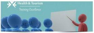 Η Goldair Tourism στηρίζει το διεθνές εκπαιδευτικό πρόγραμμα Medical Tourism Coordinators