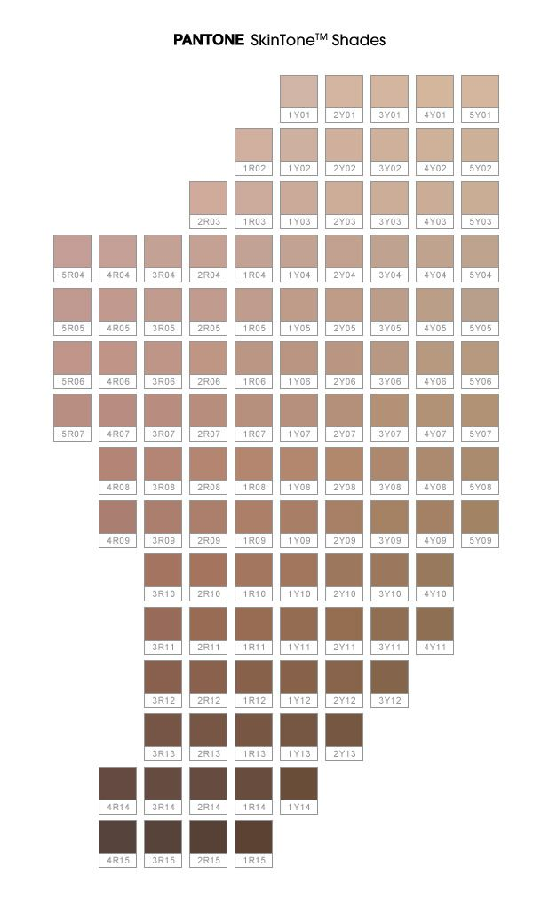 Best 20+ Pantone Color Ideas On Pinterest | Pantone Chart, Pantone
