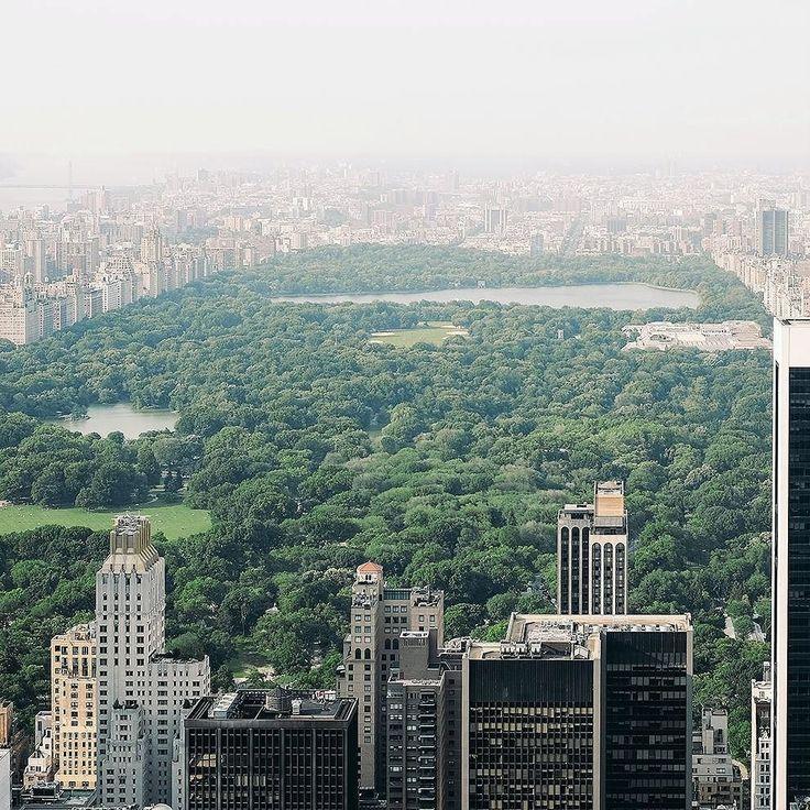 Amerika'nın en çok ziyaret edilen ve yaklaşık 500 futbol sahası büyüklüğündeki kent parkı Central Park yılda 25 milyon ziyaretçiyi ağırlıyor. Görsel: @pexelsphotos #kivi #kiviyayamasterplani #centralpark #nyc #newyorkcity #USA #park #urbanplanning #urbandesign #paisagem #paisajístico #paysage #paisagismo