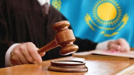За мошенничество бывший полицейский в Уральске лишен звания