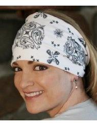 Mom needs this - Amazon.com: harley davidson - Women: Clothing & Accessories