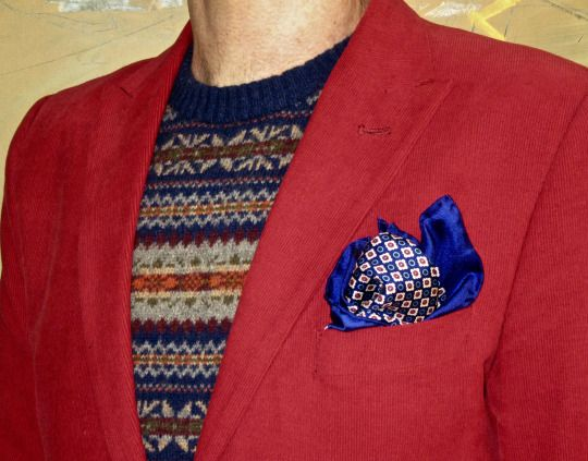 MTO corduroy suit, Land's End fair isle pullover... #MTO #LandsEnd #Toronto #WIWT #sartorial #sartorialsplendour #sprezzatura #dandy #dandystyle #dapper #dapperstyle #menswear #mensweardaily #menshoes #menstyle #mensfashion #fashion