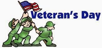 Emily's Kodaly Music: November Fun! Ideas for Veterans Day and Thanksgiv...