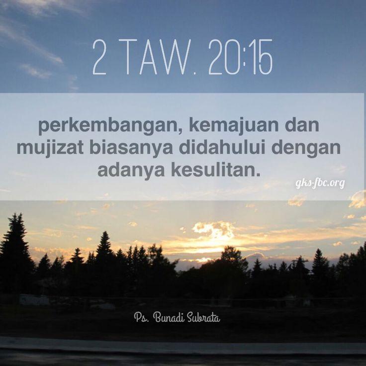 Quotes 7 Mar 2016
