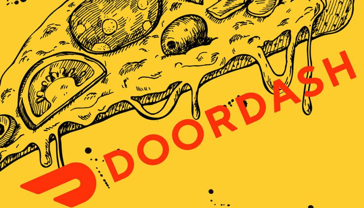 Doordashs pizza arbitrage exposes systemic faults in