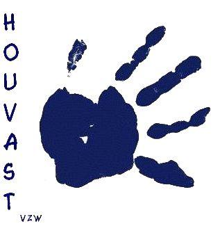 V.Z.W. Houvast is een vereniging die informatie, dienstverlening, communicatie  en ontspanning wil aanbieden aan alleenstaande ouders en aan kinderen van alleenstaande ouders.