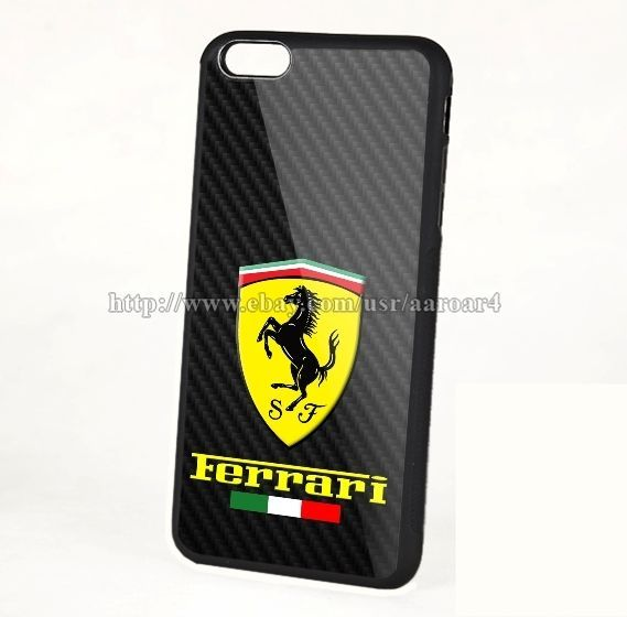 New Black Luxury Ferrari Automotif High Quality Cover Case For iPhone 7 Plus #UnbrandedGeneric #Protector #New #High #Quality #Fashion #Trend #Bestseller #Bestselling #2017 #Kid #Girl #Birth #Gift #Custom #Love #Amazing #Boy #Beautiful #Gallery #Couple #Quality #Coffee #Tea #Break #Fast #Wedding #Anniversary #Trending #iPhone6 #iPhone6s #iPhone6sPlus #iPhone7 #iPhone7Plus #Movie #Sport #Music #Band #Disney #Coach #Beauty #And #The #Beast #Style #Women #Men #Cheap #New #Hot #Milk #Rare #Best…