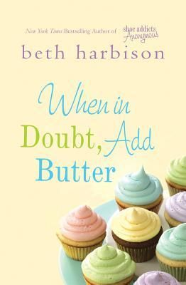Top New Fiction on Goodreads, July 2012: Worth Reading, Books Worth, Summer Reading Lists, Add Butter, Reading Books, Bestselling Author, Beth Harbison, Chief, Books Review