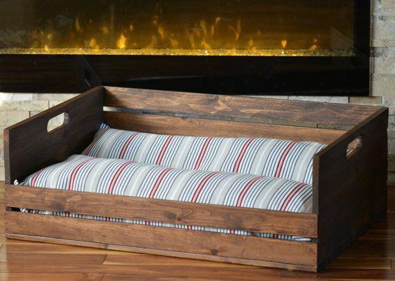 les 25 meilleures id es de la cat gorie coussin chien en exclusivit sur pinterest coussin. Black Bedroom Furniture Sets. Home Design Ideas