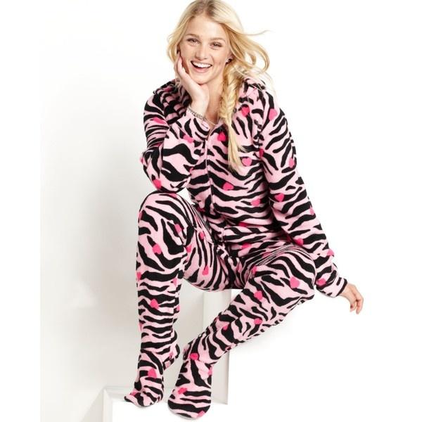 Top 25 ideas about Pj's on Pinterest | Pajamas, Blanket sleeper ...