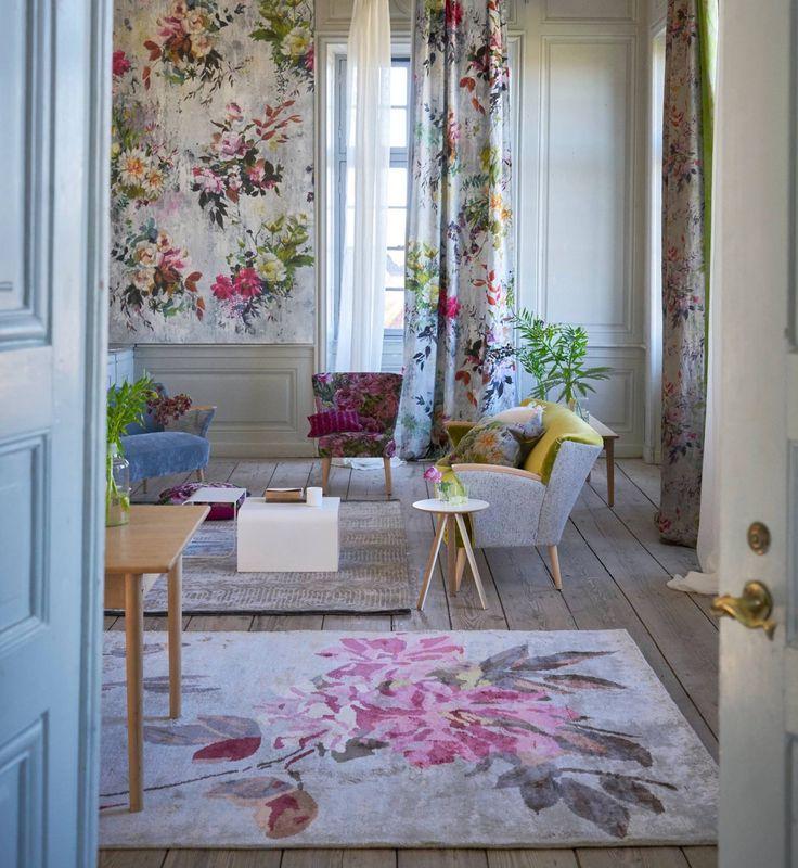 rideaux et stores design des rideaux des stores et la literie de qualit avec versa style design. Black Bedroom Furniture Sets. Home Design Ideas