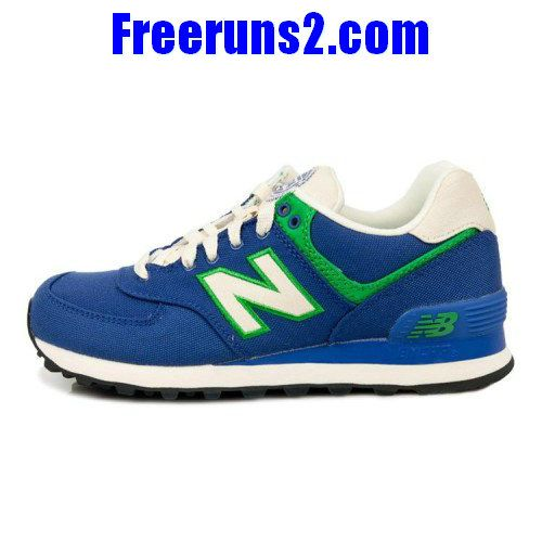 Buy New Balance 574 Womens Deep Blue Green Shoes For Sale from Reliable New  Balance 574 Womens Deep Blue Green Shoes For Sale suppliers.