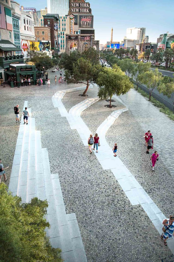1040 best Urban design & public spaces images on Pinterest ...