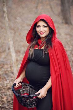 2016 Creative Maternity Halloween Costume Ideas | Costume Ideas For Pregnant Women
