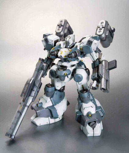 17 Best images about Mech Warfare on Pinterest   Spaceships ...