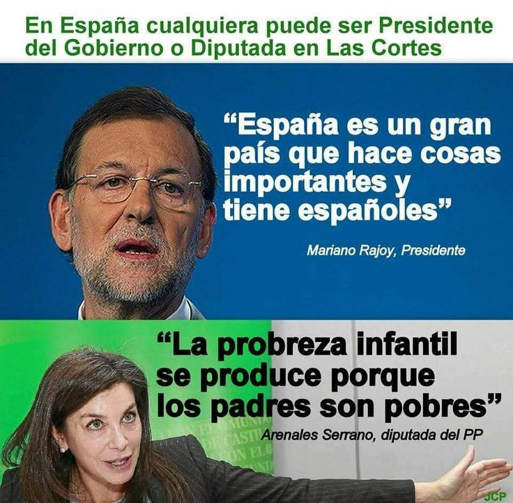 Perlas peperas  http://www.eldiariohoy.es/2017/04/perlas-peperas.html?utm_source=_ob_share&utm_medium=_ob_twitter&utm_campaign=_ob_sharebar #pp #politica #denuncia #españa #Spain #corrupcion #protesta #actualidad #perlaspeperas #fachismo #fachas #rajoy