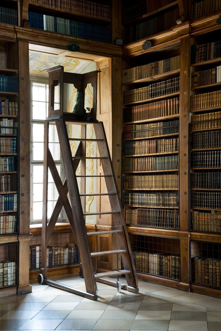 137 Best Library Steps Images On Pinterest Library