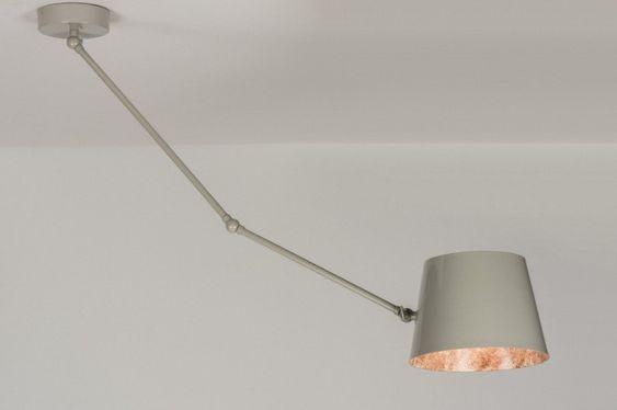 Tweedehands Design Lampen : Best lichtdesign images beleuchtung lampen und